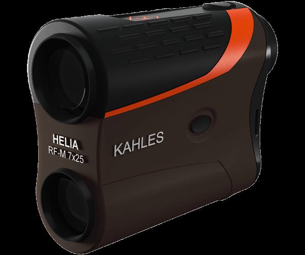 Kahles Mono Rangefinder HELIA RF-M
