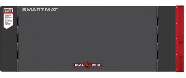 Real Avid Universal Smart Mat