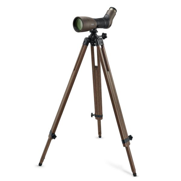 Swarovski Teleskop ATX Interior