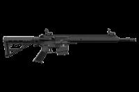 Schmeisser AR15 .223 Sport L