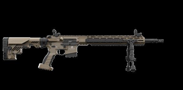 """Schmeisser AR15 DMR 18"""""""