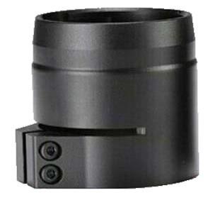 Sytong Standard Adapter