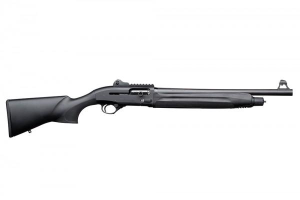 Beretta 1301 Tactical Selbstladeflinte 12/76 LL47cm schwarz