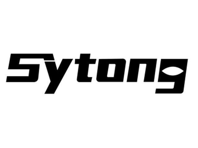 Sytong