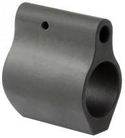 Midwest Industries AR15 Micro Gasblock für Läufe mit .625 Zoll Durchmesser