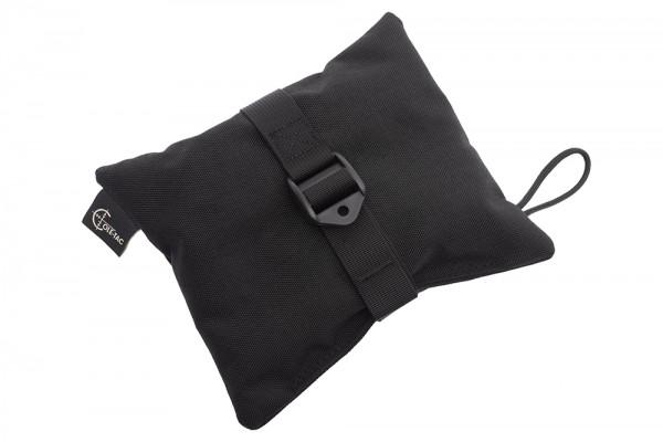 Cole-Tac Boss Bag Schießsack für den Hinterschaft