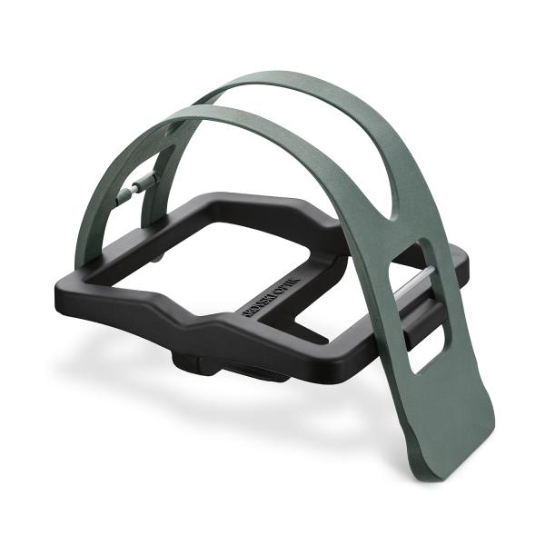 Swarovski UTAs Universal Tripod Adapter