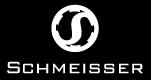 Logo_Schmeisser