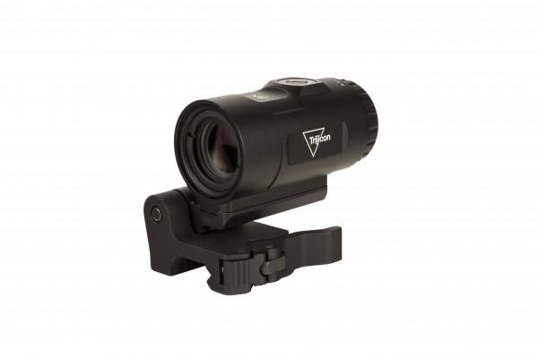 Trijicon 3 x 25mm Magnifier / Vergrößerungsmodul für MRO HD