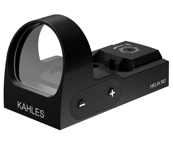 Kahles Red Dot Sight HELIA RD