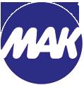 MAK_Logo