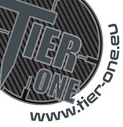 Tier-one-logo