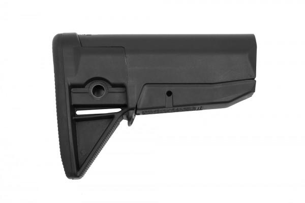 BCM GUNFIGHTER AR15 / M4 MOD-0 Hinterschaft