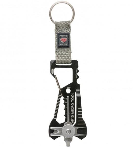 Real Avid Micro Tool - AR15
