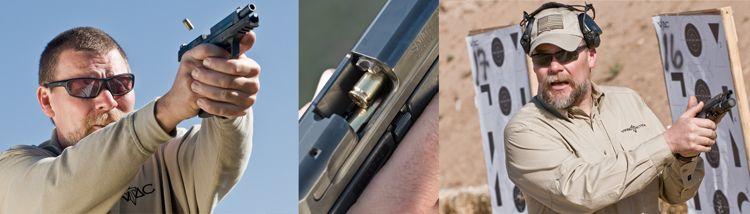 Detail_Pistol1-29kzN3rt7Ugoqw