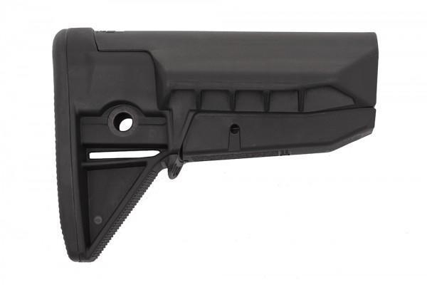 BCM GUNFIGHTER AR15 / M4 MOD-0 SOPMOD Hinterschaft