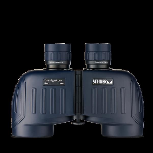 Steiner Binocular Navigator Pro 7x50