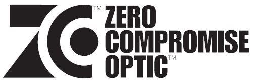 ZCO- Zero Compromise Optic