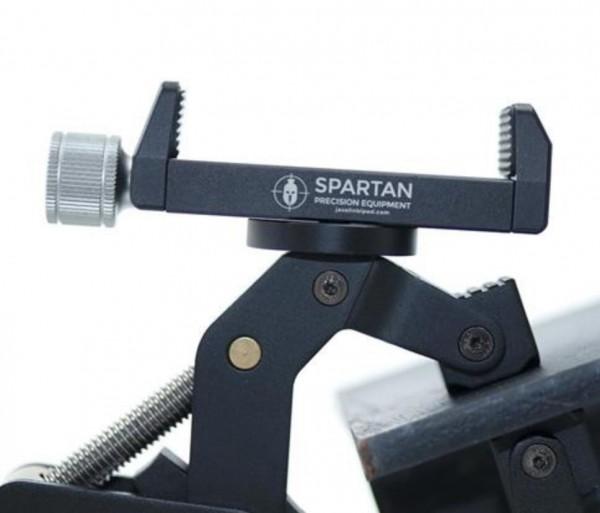 Spartan Handy-Halter inkl. Light Optik Adapter