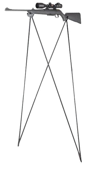 BUSH STICK from 4-Stable-Stick
