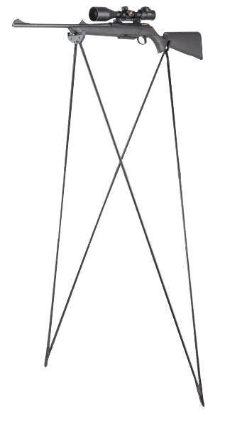 BUSH STICK von 4-Stable-Stick