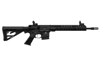 Schmeisser AR15 Dynamic L 14,5 Zoll