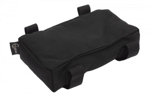 Cole-Tac Flat Bag