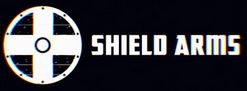 Shield Arms