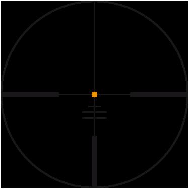 4A-300-I-zoom
