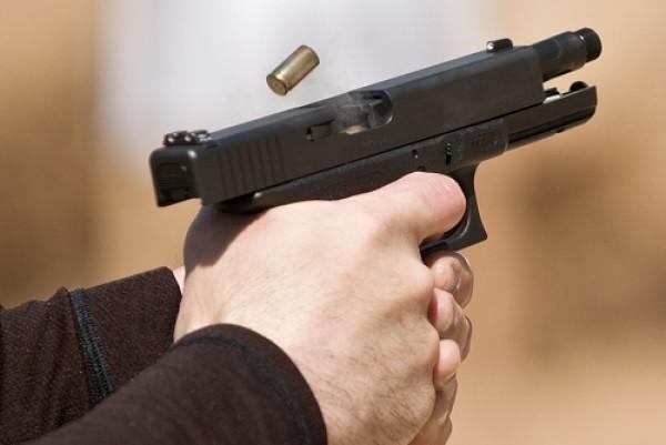HunTac Training Pistol 1.0 (Schweinfurt - 18.+19.01.2020)