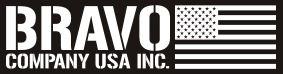 BCM Bravo Company USA, Inc.
