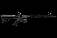 Schmeisser AR15 Modell M5FL