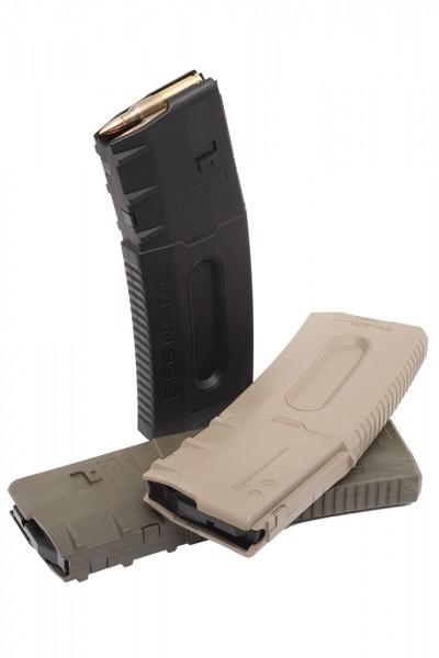 HERA-Arms H3L 10-Round Magazine AR15/M4 - 5.56 NATO/.233 Rem/.300AAC