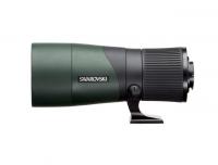 Swarovski Objektivmodul 65 mm, 25-60x