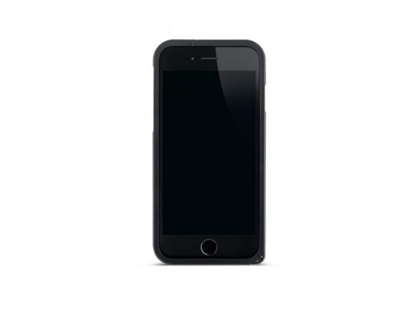 Swarovski PA-i8 Phone Adapter