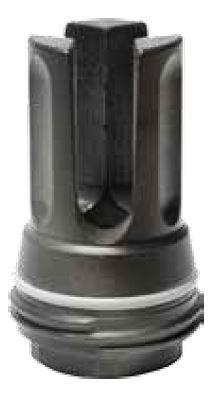 A-TEC A-FLOW Mündungsfeuerdämpfer