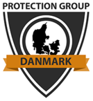 Protection Group Denmark