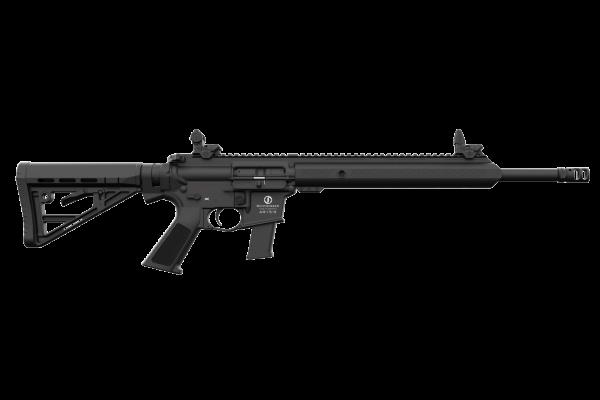 Schmeisser AR15 Modell S4F