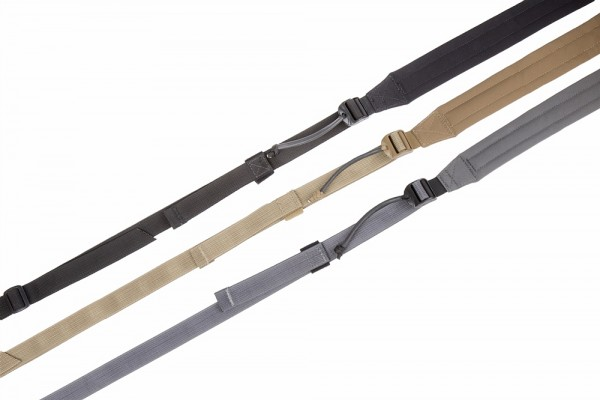 VTAC MK6 PES Ultra Light Hunting Sling