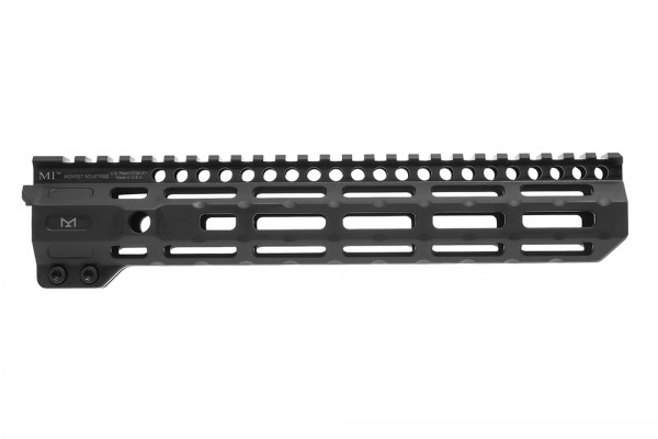 Midwest Industries M-LOK Combat Rail AR15 10.5''