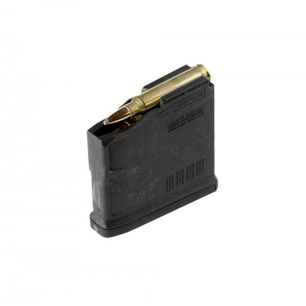Magpul PMAG 5 AC L, Magnum – AICS Long Action (MAG698)