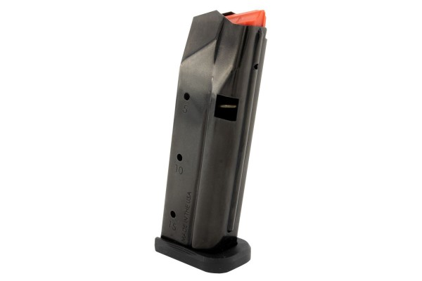 Shield Arms S15 Magazine for Glock 43X and Glock 48