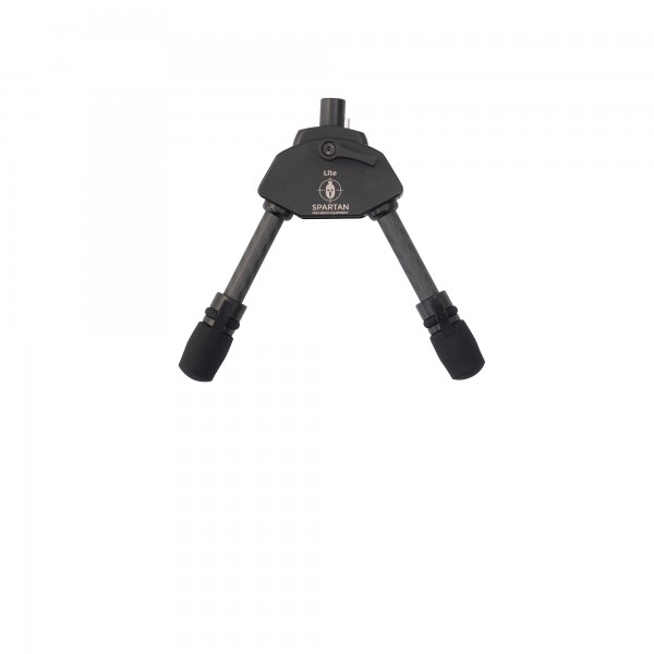 Spartan Javelin Lite Bipod - Mini
