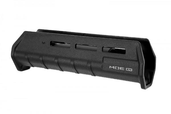 Magpul MOE M-LOK Forend Remington 870 (MAG496)
