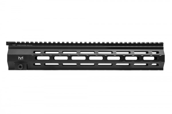 "Midwest Industries HK416/MR223 13.5"" Handschutz M-LOK"
