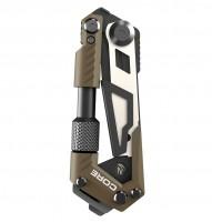 Real Avid Gun Tool CORE - AR15