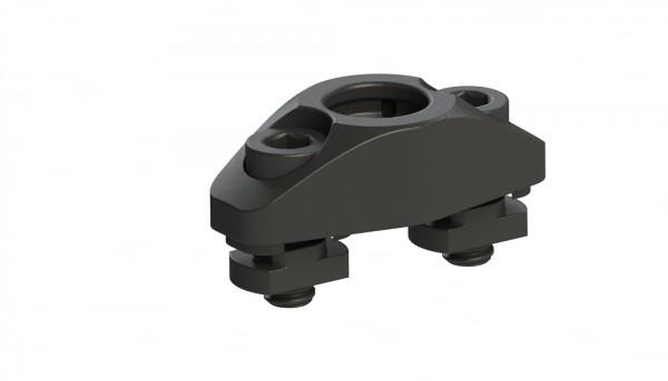 ERATAC M-LOK Adapter for QD-Swivel