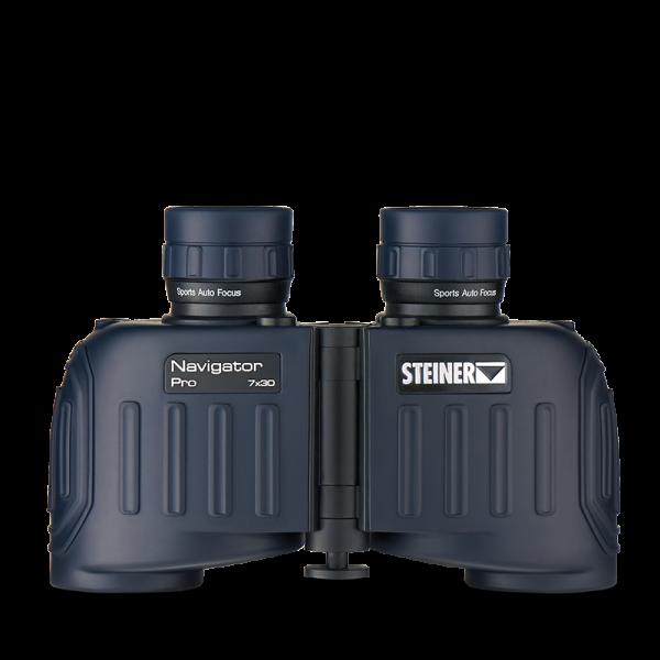 Steiner Fernglas Navigator Pro 7x30