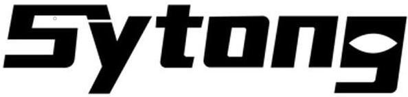 Logo-SytongX4agmvNDIkRMM