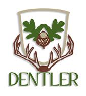 DENTLER-LOGO